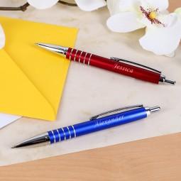 Kugelschreiber mit Gravur